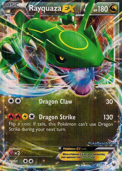 57 best images about xy roaring skies cards on flip out trading