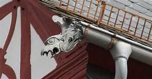 Abfluss Küche Verstopft Was Tun : was tun wenn die regenrinne verstopft ist tipps tricks ~ Markanthonyermac.com Haus und Dekorationen