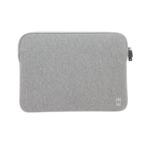 mw housse apple macbook air 13 quot mw gris blanc mw 400023 accessoires ordinateurs access go