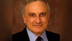 Paladino removed from Buffalo school board by NYS Ed ...