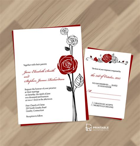 Wedding Invitation Templates Red Rose Wedding Invitations. Documentary Wedding Photographer Glasgow. Apps For Diy Wedding Invitations. Wedding Photography Packages Hamilton Ontario. Wedding Stuff Online Shop. Wedding Invitations Midlands Ireland. Wedding Rentals Hawaii. Wedding Invitations Cards Kenya. Pinterest Wood Wedding Invitations