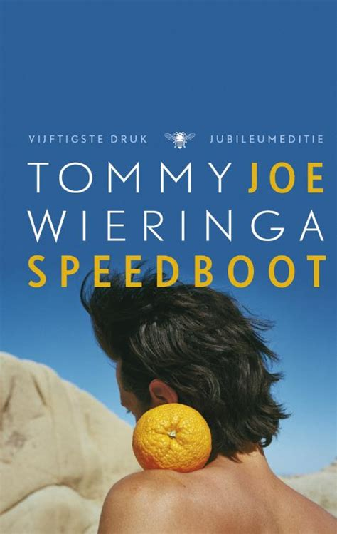 Joe Speedboot Film by Blog Nederlands Joe Speedboot