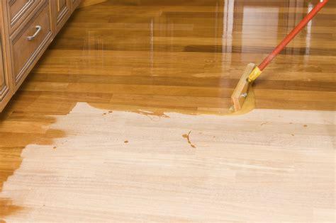 Floor Sanding Reading. Wood Floor Sanding & Parquet Floors Concrete Kitchen Flooring Tile Backsplashes For Kitchens Open And Living Room Floor Plans Marble In White Best Backsplash Ideas Countertops Calgary