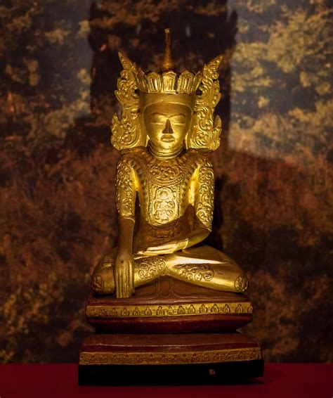 Museum Amsterdam Buddha by 21 Best Buddha Seated On Elephant Throne Images On