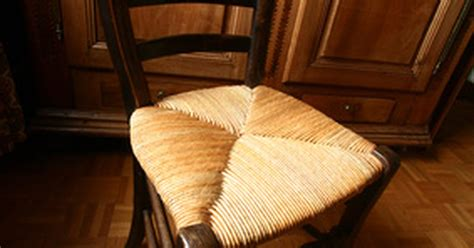 the best chair glides on hardwood floors ehow uk