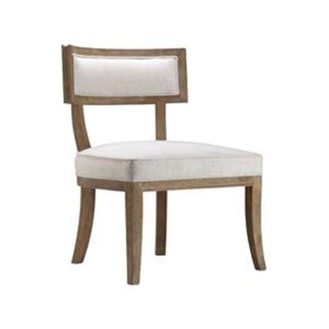 stein world accent chairs accent ottoman with curved frame