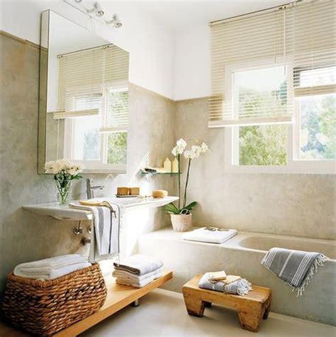 d 233 coration de salle de bain 10 styles inspirants