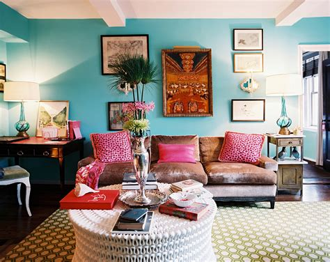 bohemian living room living room furniture ideas for any style of d 233 cor