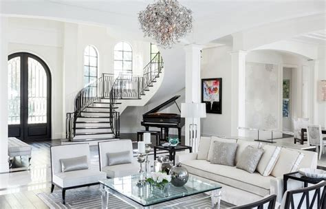Why Our Brains Love Luxurious Interiors