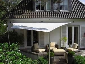 Terrassengestaltung Kleine Terrassen : terrassen bilder ~ Markanthonyermac.com Haus und Dekorationen