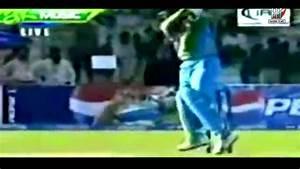 Dhoni tile dharu Bola | Garhwali New song | Dalveer ...