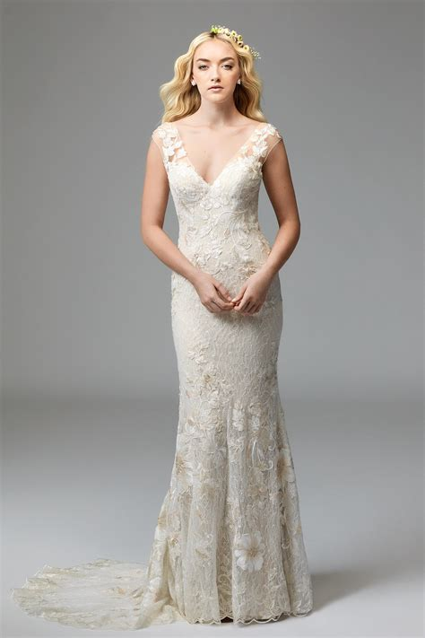 Willowby By Watters  Wedding Dress Designer  Alice May. Ivory Wedding Dresses Debenhams. Modest Wedding Dresses Kansas City. Pink Wedding Dress What Color Bridesmaids. Off The Shoulder Wedding Dresses Pinterest. Ivory And Yellow Wedding Dresses. Champagne Wedding Dress What Color For Bridesmaids. Pink Mossy Oak Wedding Dresses. Wedding Dress Mermaid Usa