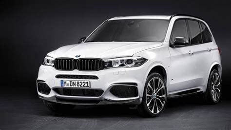 2019 Bmw X7 Redesign, Release And Changes