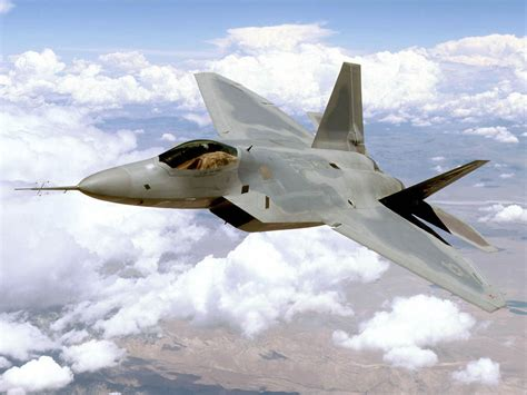 fighter jet air fighter jets