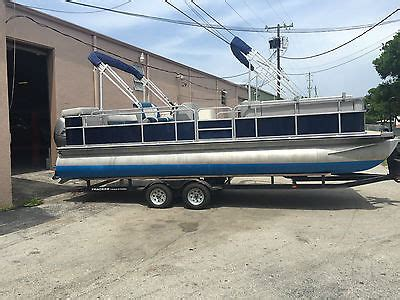 Used Boats For Sale Pompano Beach Florida by Bentley Boats For Sale In Pompano Beach Florida