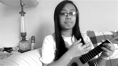 Helplessly (cover) By