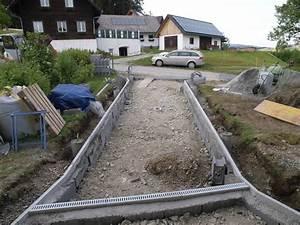 Feinsteinzeug Auf Splitt Verlegen : feinsteinzeug 2cm dick auf terrasse bauforum auf ~ Markanthonyermac.com Haus und Dekorationen