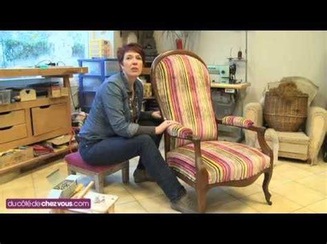 comment teindre le tissus d un fauteuil sans demonter la r 233 ponse est sur admicile fr