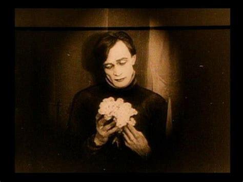 212 best images about conrad veidt born 1893 on