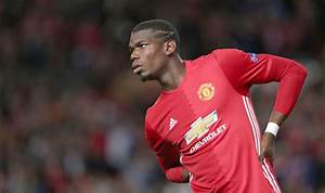 Paul Pogba news, rumours, gossip and transfers | Express.co.uk