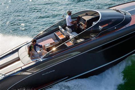 Catamaran En Venta Venezuela by Quality Yachts Venta De Lanchas Y Yates De La Marca
