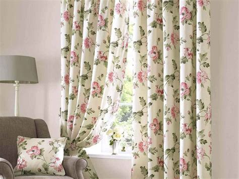 Home Curtain : Beautiful Minimalist Home Curtains Design Pictures |