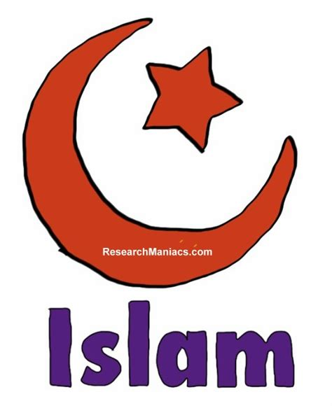 Islam Religion. Emergency Telephone Signs Of Stroke. Public Place Signs Of Stroke. Flow Chart Signs. Cerebellar Artery Signs Of Stroke. Nihss Stroke Signs. High Voltage Signs. Airbag Signs Of Stroke. Printables Signs Of Stroke