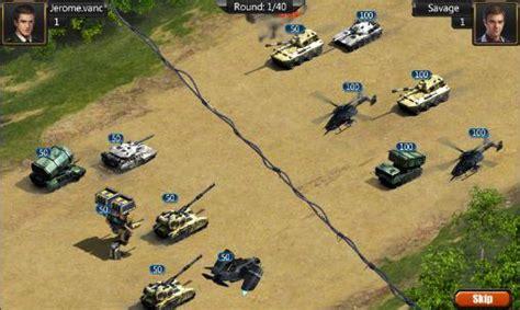 armor modern war mech pour android 224 t 233 l 233 charger gratuitement jeu armure d une guerre