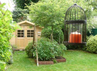 am 233 nager jardin conseil abri jardin garage carport bons plans