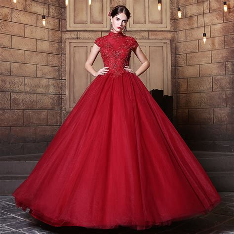 Elegant Vintage Dark Red Wedding Dresses 2017 Ball Gowns. Indian Wedding Outfits Durban. Vintage Wedding Dresses Nottinghamshire. Modern Wedding Dresses 2017. Vintage Wedding Dresses Norfolk. Vintage Wedding Dresses Made In Usa. New Disney Wedding Dresses. Wedding Dresses For Curvy Brides Sydney. Are Tulle Wedding Dresses Expensive
