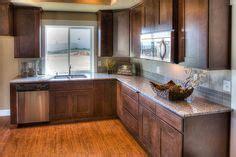 huntwood cabinets style loredo wood beech stain