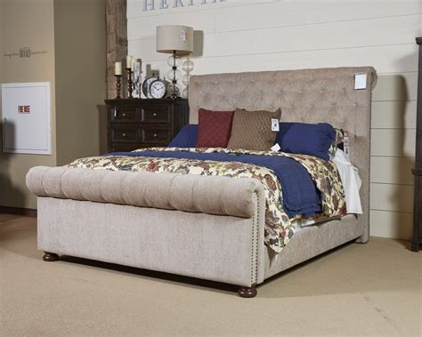 bedroom gorgeous master with cal king headboard also headboards big lots bed frame size
