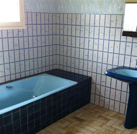 indogate peinture salle de bain couleur