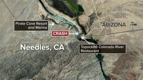 Boat Crash Good Morning America at least 1 person missing 12 hurt after boat crash on the