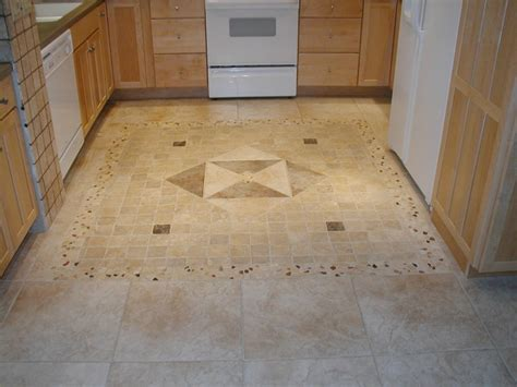entryway tile design kitchen kvriver