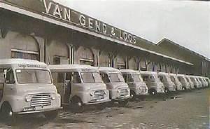Van Gend En Loos : history time for a commercial break page 12 the h a m b ~ Markanthonyermac.com Haus und Dekorationen