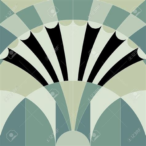 deco stock photos pictures royalty free deco images and