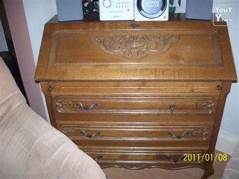 a vendre 3 beau meuble ancien salle 224 manger charleroi 6000