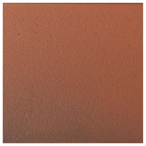 Daltile Quarry Tile Specifications by Daltile Quarry Flash 8 In X 8 In Ceramic Floor And
