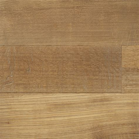mozartiana prefinished rift quarter sawn white oak solid or engineered wide plank flooring