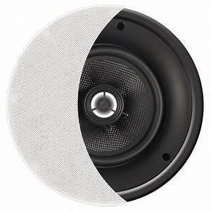"ACE840 8"" Trimless High Definition Speaker Pair - Sinful Audio"