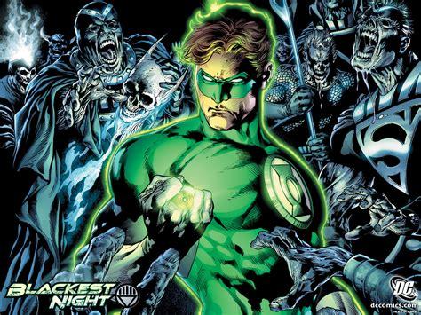 green lantern blackest reading order event timeline comic book herald
