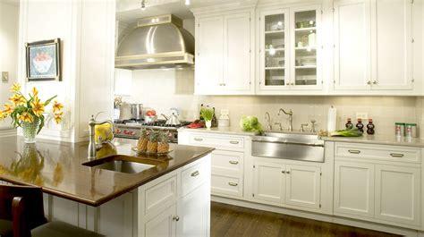 modele de cuisine moderne decoration interieur