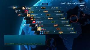 Tekken 7 adding tournament mode, Kuma and Panda | PC Invasion