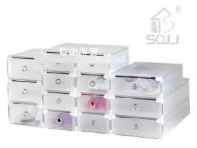 1000 ideas about boite de rangement plastique on boite rangement plastique bo 238 te