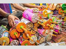 Indian Festivals Coming in Month of January – EaseMyTripcom