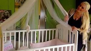 Schlafsack Für Baby : decke oder schlafsack diskussion um daniela katzenbergers baby bett ~ Markanthonyermac.com Haus und Dekorationen