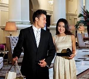 Entice affluent Chinese tourists   Luxury Hotels of America