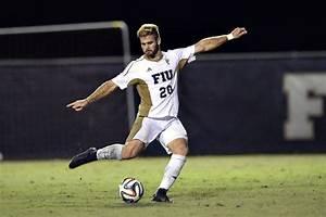 Men's Soccer — News at FIU - Florida International University