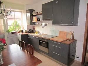 Ikea Küche Faktum Gebraucht : ikea k che gebraucht ebay valdolla ~ Markanthonyermac.com Haus und Dekorationen